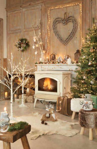 casa-chimenea-navidad