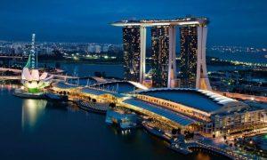 cuales son los hoteles mas lujosos del mundo