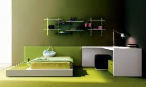 decorar habitaciones juveniles manualidades