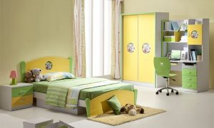 dormitorios juveniles1