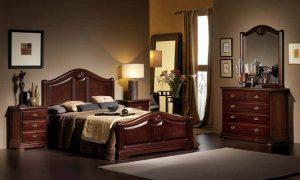 dormitorios romanticos juveniles