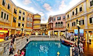 imagenes del hotel mas caro del mundo
