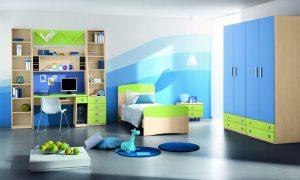 juegos de decorar habitaciones juveniles