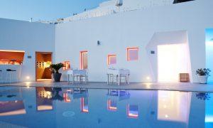 los mejores hoteles del mundo