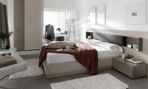 pintar dormitorio matrimonio