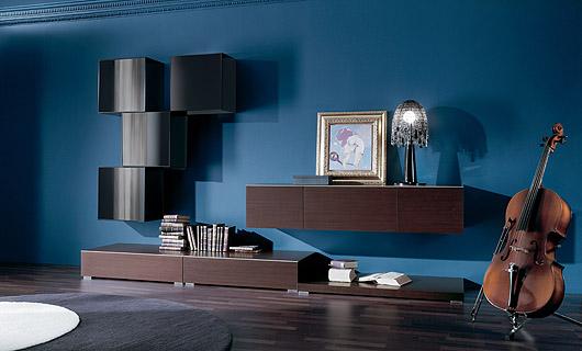Catálogos de muebles