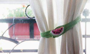 Fotos consejos decoracion como hacer cortinas