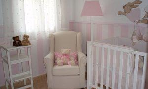 Fotos consejos decoracion como hacer cortinas infantiles