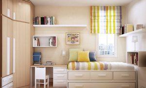 Fotos consejos decoracion como hacer cortinas infantiles paso a paso