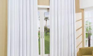 Fotos consejos decoracion cortinas