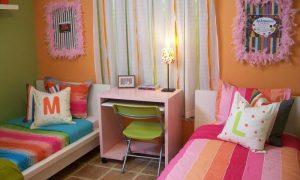 Fotos consejos decoracion cortinas juveniles leroy merlin