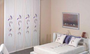Fotos consejos decoracion cortinas juveniles modernas