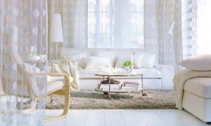 Fotos consejos decoracion cortinas juveniles niña