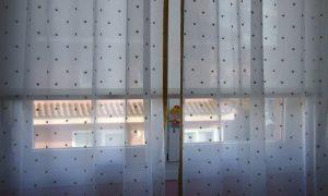 Fotos consejos decoracion cortinas juveniles para dormitorios