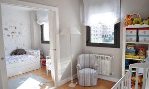 Fotos consejos decoracion cortinas juveniles para varones