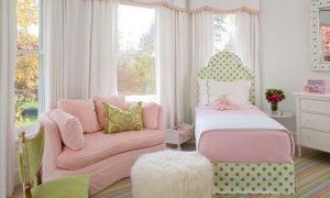 Fotos consejos decoracion cortinas para bebes decoración