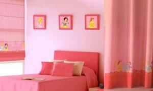 Fotos consejos decoracion cortinas para bebes online