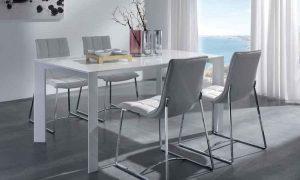 Fotos consejos e imagenes muebles y accesorios