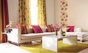 Fotos imagenes ideas diseño interiores modernos