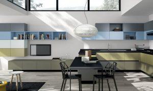 Fotos imagenes ideas interiores modernos de casas