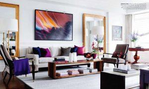 Fotos imagenes ideas jardines interiores modernos