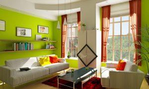 Fotos imagenes ideas juegos de decoracion interior