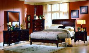 Imagenes ideas fotos consejos decoracion de habitaciones