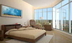 Imagenes ideas fotos consejos decorar dormitorio matrimonio