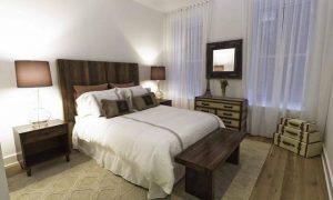 Imagenes ideas fotos consejos diseño de dormitorios matrimoniales