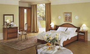 Imagenes ideas fotos consejos dormitorio principal