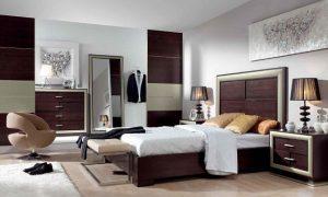 Imagenes ideas fotos consejos dormitorios principal