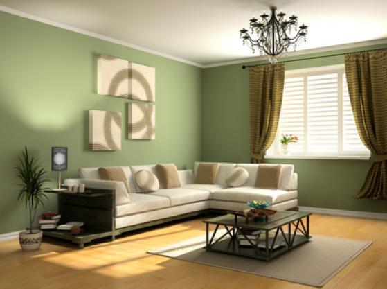 Muebles en online