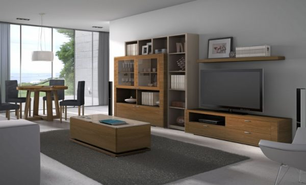 Tienda de muebles online