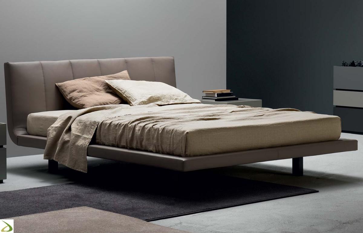 cama-habitación-matrimonio