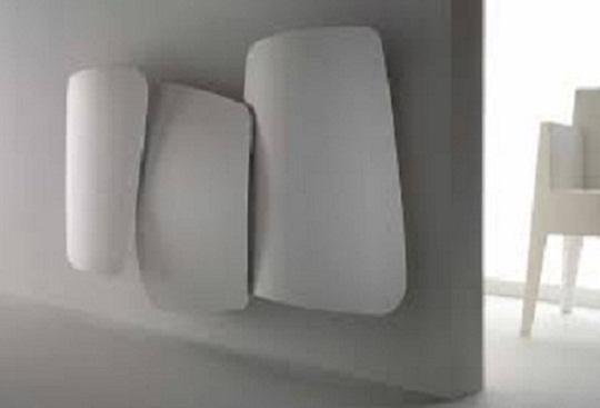 Calefactores para dormitorios