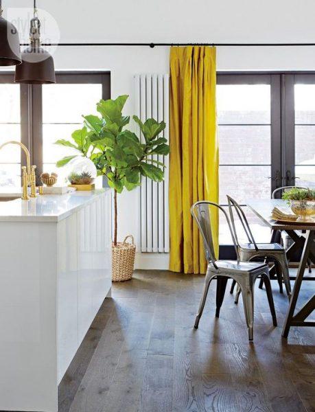 cortina-cocinas