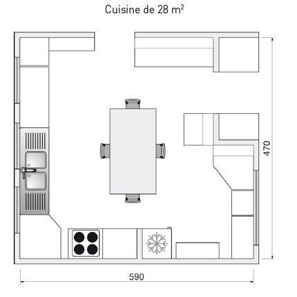 plano-cocina-28m
