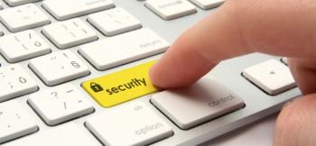 seguridad-digital