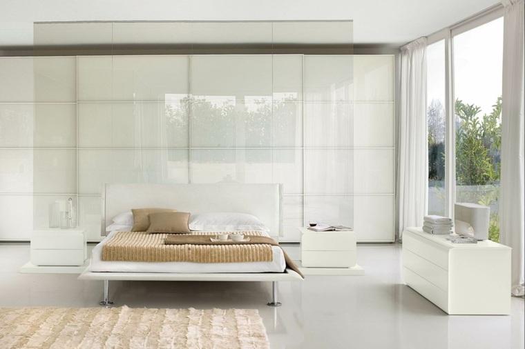 casa-deco-moderno-blanco