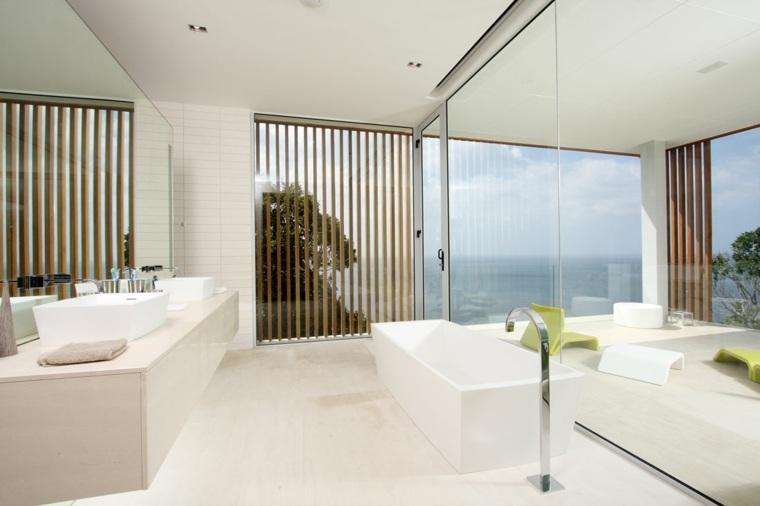 deco-baño-moderno-blanco