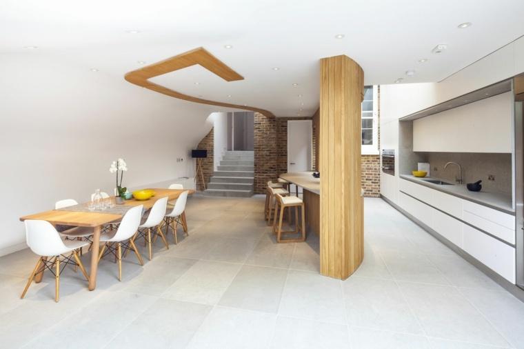 decoración-casa-moderno-blanco