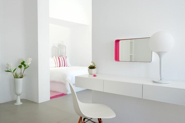 diseño interior-moderno-moderno-moderno-blanco