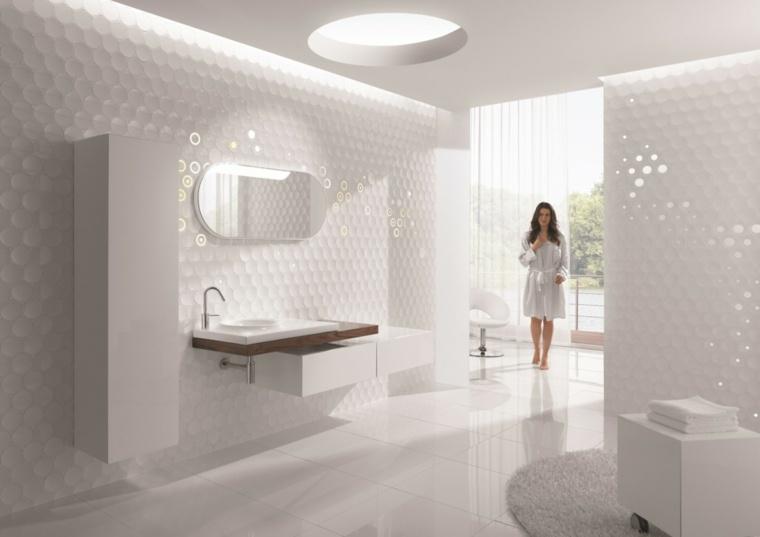 idea-deco-baño-blanco