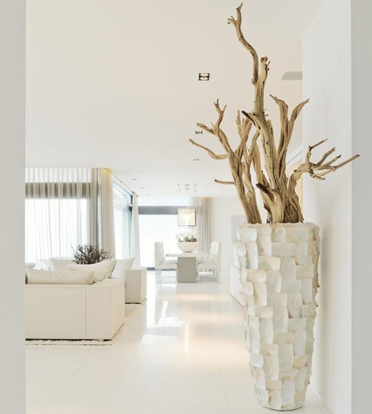 idea-decoracion-salon-moderno-blanco