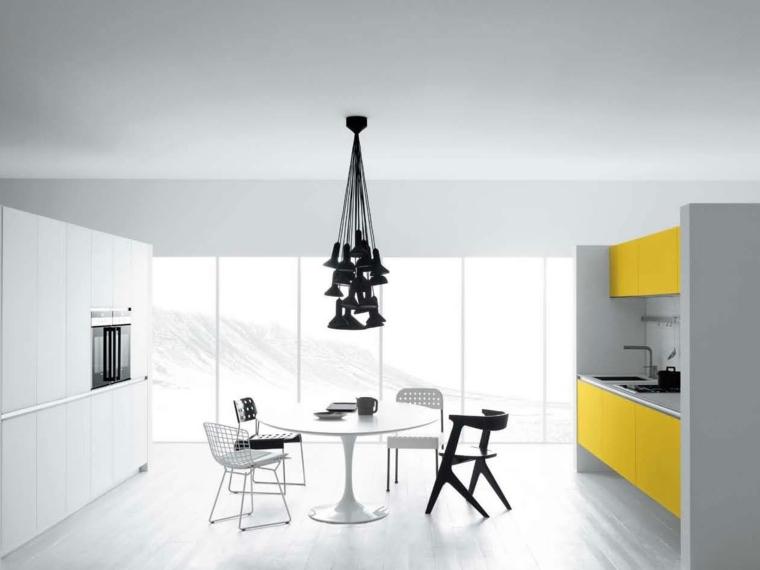 interior casa-moderno-blanco