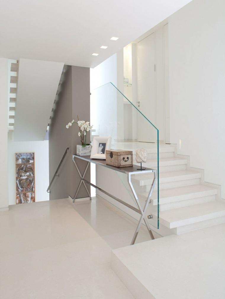 interior-casa-moderno-moderno-moderno-ideal-color