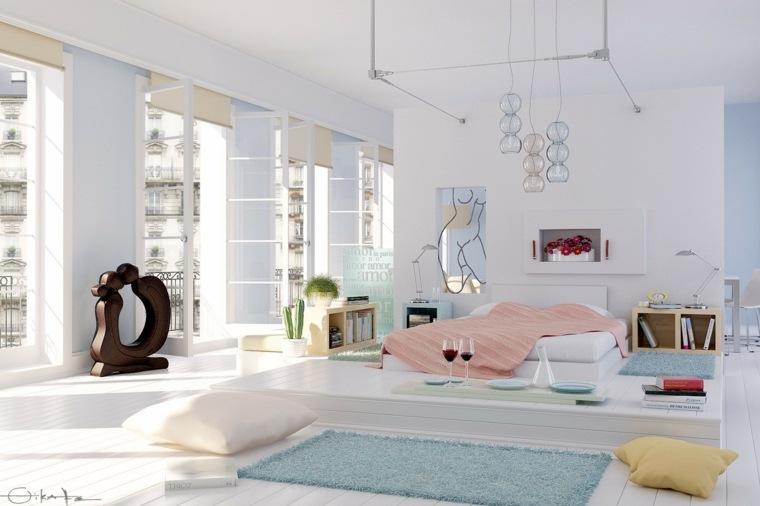 interior-hogar-moderno-moderno-lounge-blanco