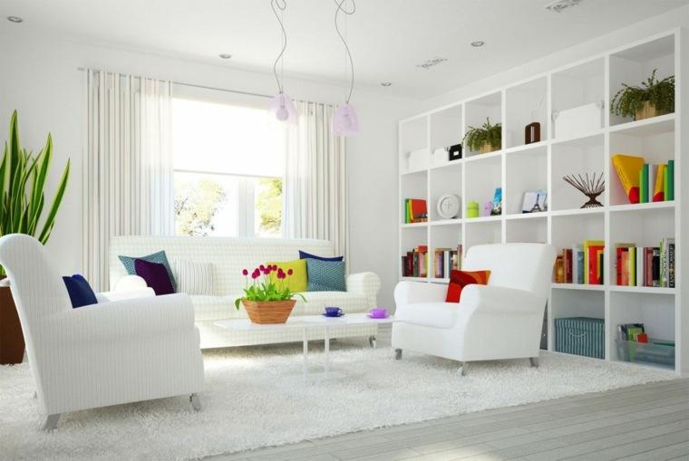 interior-moderno-blanco