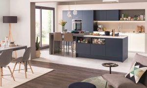cocina minimalista 1 e1541856525436