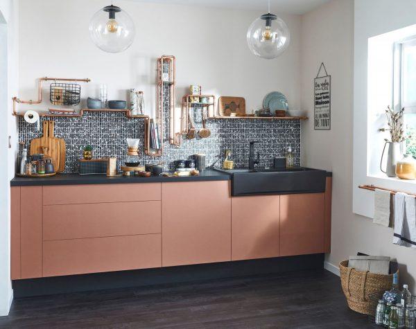 mini-cocina